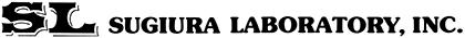 医用、工業用光学機器メーカー 杉浦研究所